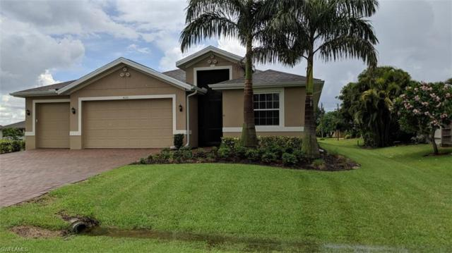 4125 SW 25th Pl, Cape Coral, FL 33914 (MLS #219042608) :: John R Wood Properties