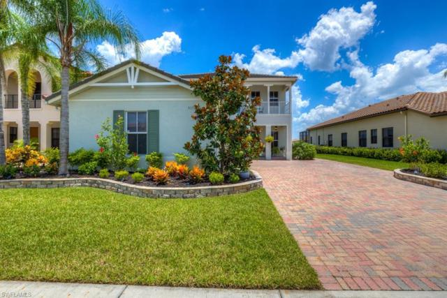 5176 Salerno St, Ave Maria, FL 34142 (MLS #219042987) :: RE/MAX Realty Group