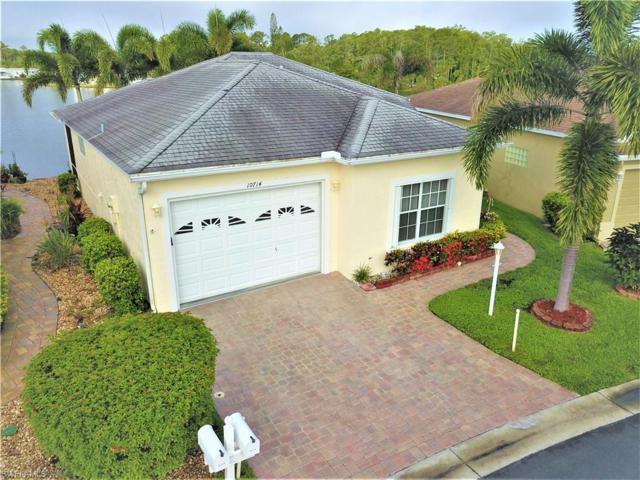10714 Aqua Surf Ct, Estero, FL 33928 (MLS #219043113) :: John R Wood Properties
