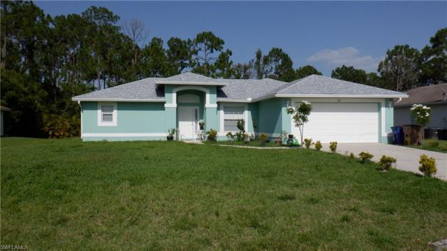 145 Viewpoint Dr, Lehigh Acres, FL 33972 (MLS #219043180) :: The Naples Beach And Homes Team/MVP Realty