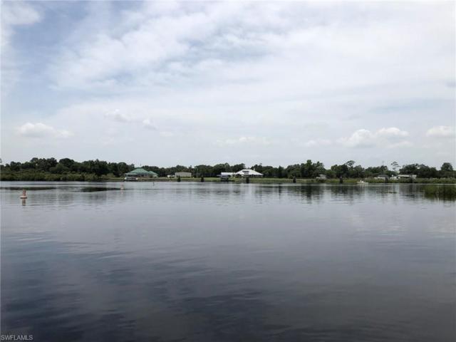 16440 Oakview Cir, Alva, FL 33920 (MLS #219043839) :: Sand Dollar Group