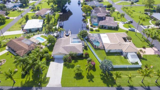 2256 Club House Rd, North Fort Myers, FL 33917 (MLS #219043943) :: Sand Dollar Group