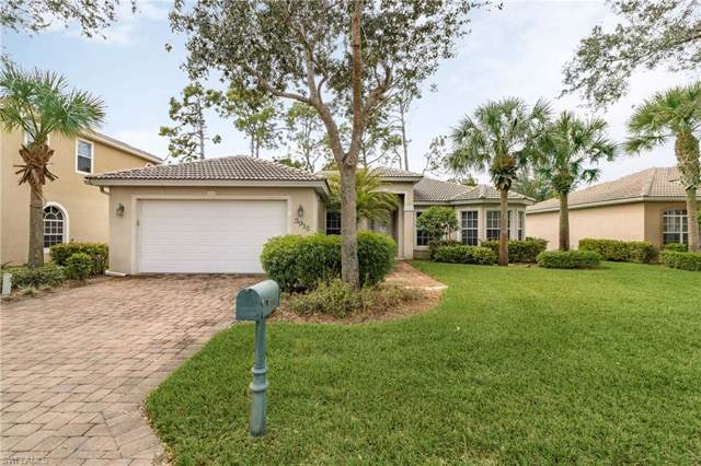 3915 Aurora Court, Naples, FL 34116 (MLS #219044132) :: #1 Real Estate Services