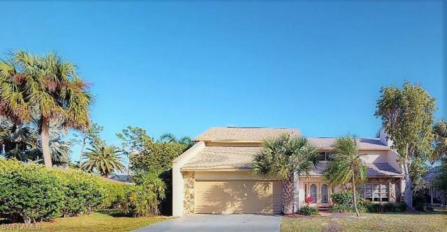 16852 Fox Den, Fort Myers, FL 33908 (MLS #219044218) :: The Naples Beach And Homes Team/MVP Realty