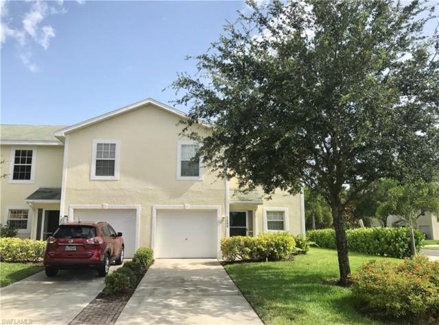 5200 Glenlivet Rd, Fort Myers, FL 33907 (#219044552) :: The Dellatorè Real Estate Group