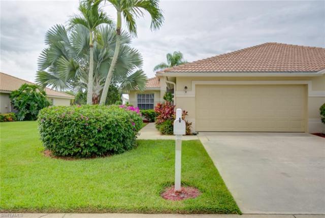 11270 Lakeland Cir, Fort Myers, FL 33913 (MLS #219044810) :: #1 Real Estate Services