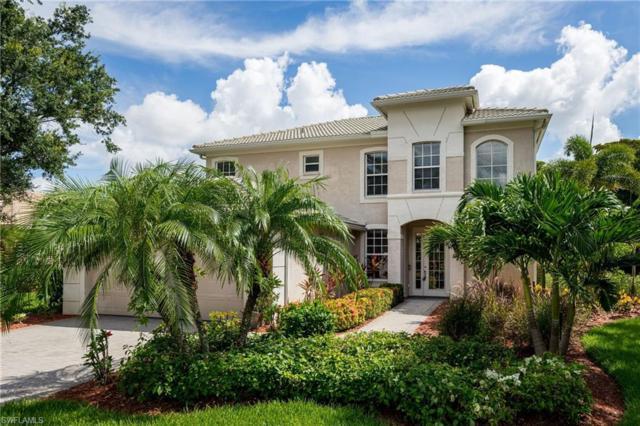9978 Colonial Walk N, Estero, FL 33928 (MLS #219045360) :: Clausen Properties, Inc.