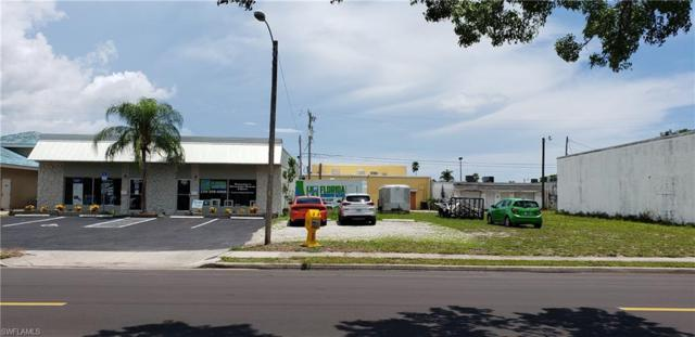 1312-1320 SE 47th St, Cape Coral, FL 33904 (MLS #219045367) :: Royal Shell Real Estate