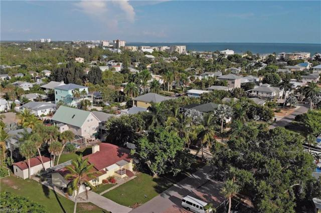 270 Virginia Ave, Fort Myers Beach, FL 33931 (MLS #219045397) :: RE/MAX Realty Group
