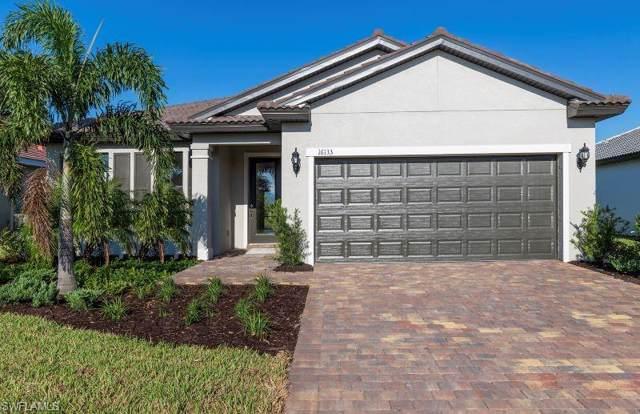 16133 Palmetto Prairie Dr, Alva, FL 33920 (MLS #219045832) :: Clausen Properties, Inc.