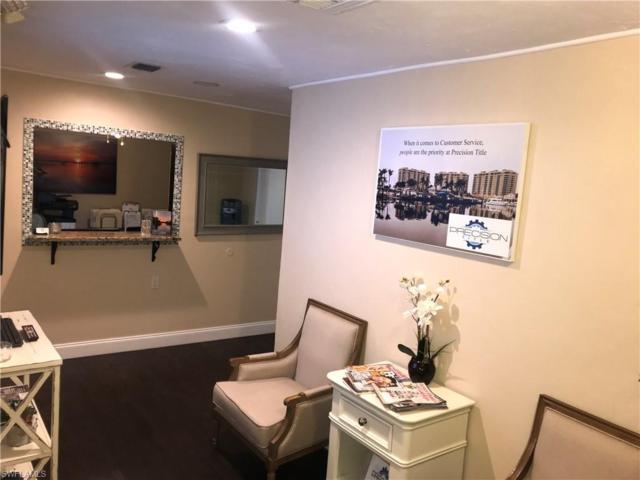 923 Del Prado Blvd S #205, Cape Coral, FL 33990 (MLS #219045846) :: Clausen Properties, Inc.