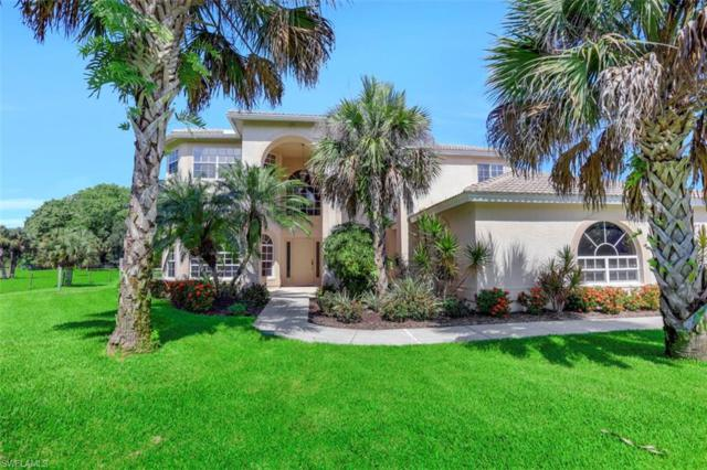 4570 Orange River Loop Rd, Fort Myers, FL 33905 (MLS #219046049) :: Sand Dollar Group