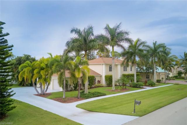 7904 Eagles Flight Ln, Fort Myers, FL 33912 (MLS #219046212) :: The Naples Beach And Homes Team/MVP Realty