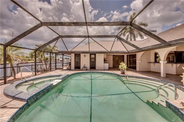 1936 SE 35th St, Cape Coral, FL 33904 (MLS #219046243) :: Sand Dollar Group