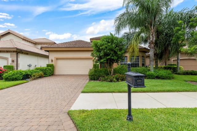 6092 Dogleg Dr, Naples, FL 34113 (MLS #219046379) :: Royal Shell Real Estate