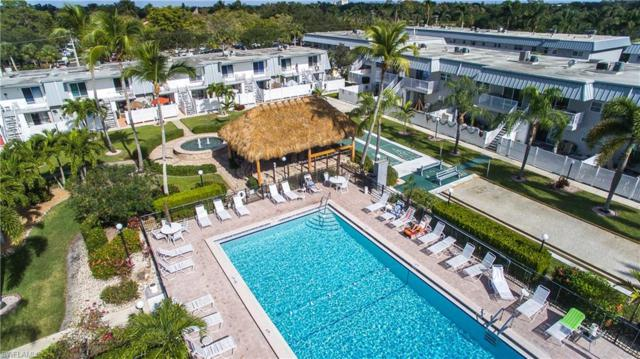 6777 Winkler Rd #226, Fort Myers, FL 33919 (MLS #219046542) :: Clausen Properties, Inc.