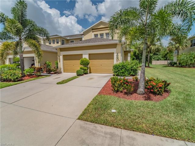 14726 Calusa Palms Dr #104, Fort Myers, FL 33919 (MLS #219046586) :: The Naples Beach And Homes Team/MVP Realty