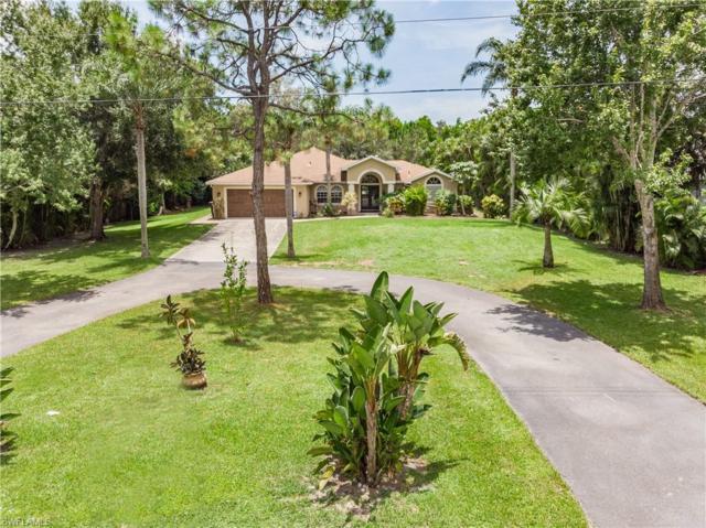 6270 Briarwood Ter, Fort Myers, FL 33912 (MLS #219046680) :: Sand Dollar Group