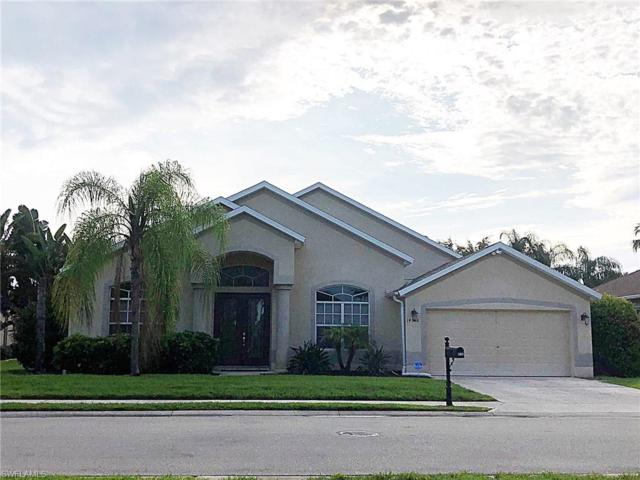 14596 Calusa Palms Dr, Fort Myers, FL 33919 (MLS #219046809) :: The Naples Beach And Homes Team/MVP Realty