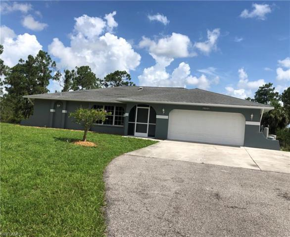 3395 29th Ave NE, Naples, FL 34120 (MLS #219046844) :: RE/MAX Realty Group