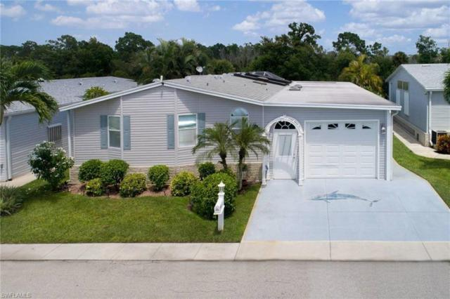 17591 Canal Cove Ct, Fort Myers Beach, FL 33931 (MLS #219047374) :: Royal Shell Real Estate