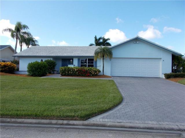 1383 Sautern Dr, Fort Myers, FL 33919 (MLS #219047571) :: Clausen Properties, Inc.