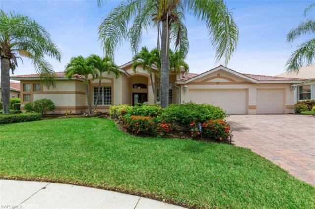 7957 Gator Palm Dr, Fort Myers, FL 33966 (MLS #219047702) :: Clausen Properties, Inc.