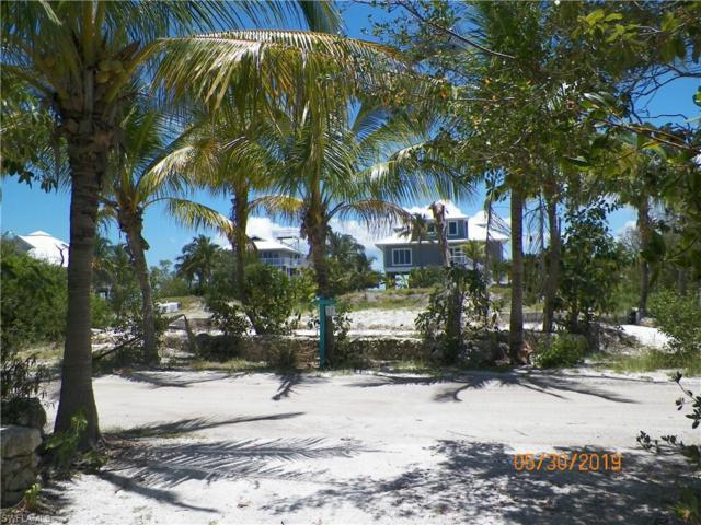 4321 Sol Vista Dr, Upper Captiva, FL 33924 (MLS #219047725) :: Sand Dollar Group