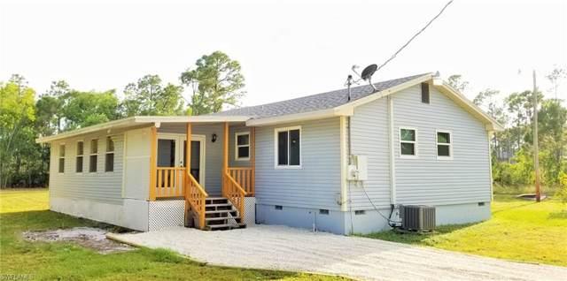 15380 Bimini Way, Bokeelia, FL 33922 (#219047794) :: The Dellatorè Real Estate Group