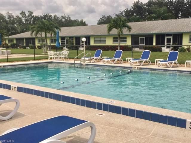 6781 Lake Mcgregor Cir, Fort Myers, FL 33919 (#219048147) :: The Dellatorè Real Estate Group