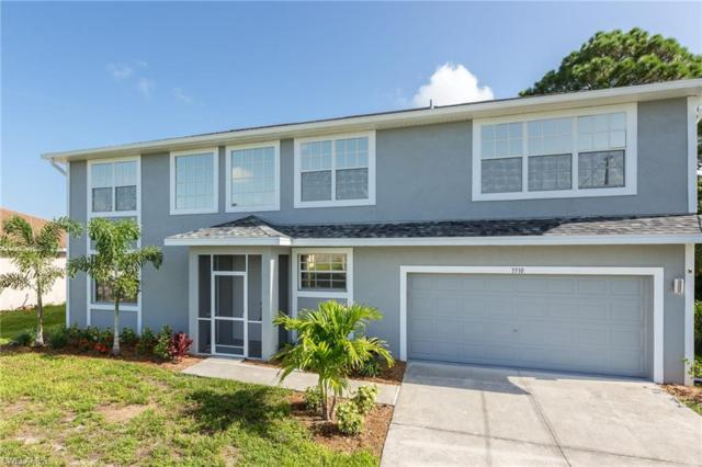 3510 3rd St W, Lehigh Acres, FL 33971 (MLS #219048181) :: Clausen Properties, Inc.