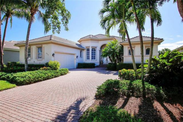 8814 New Castle Dr, Fort Myers, FL 33908 (MLS #219048734) :: RE/MAX Realty Team