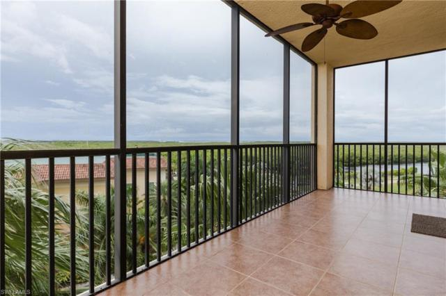 5781 Cape Harbour Dr #609, Cape Coral, FL 33914 (MLS #219048762) :: Sand Dollar Group