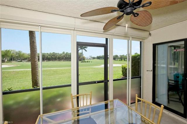 12171 Kelly Sands Way #1569, Fort Myers, FL 33908 (#219049080) :: The Dellatorè Real Estate Group