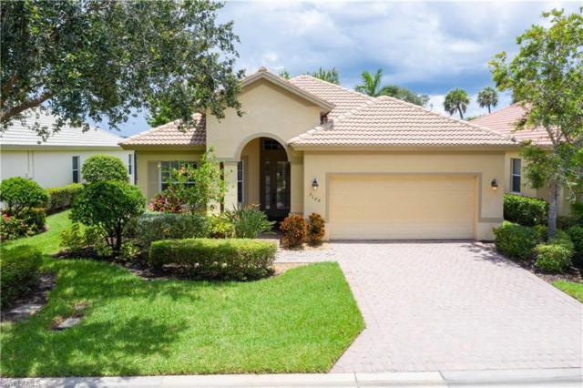 3170 Bramble Cove Ct, Fort Myers, FL 33905 (MLS #219049375) :: Sand Dollar Group