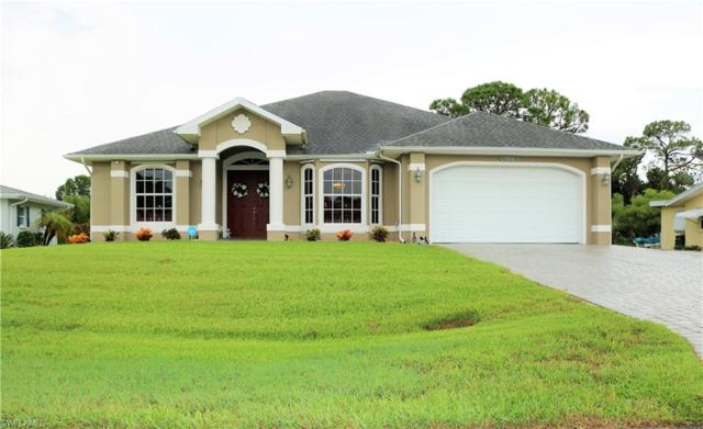 1946 Indian Creek Dr, North Fort Myers, FL 33917 (MLS #219049451) :: Sand Dollar Group