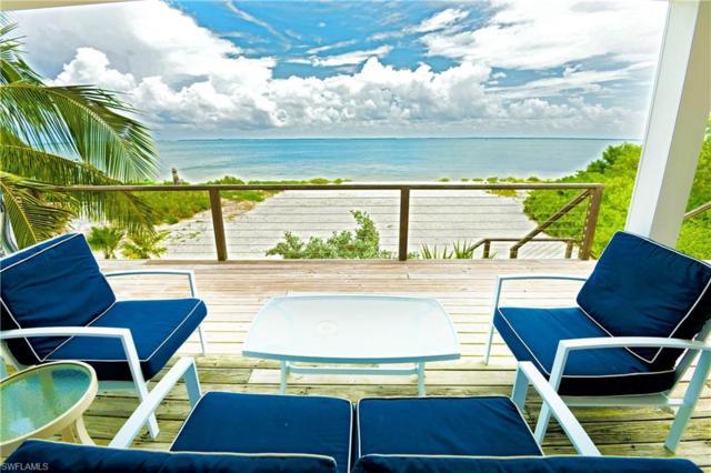 4360 Sol Vista Dr, Upper Captiva, FL 33924 (MLS #219049789) :: Sand Dollar Group