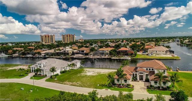 6068 Tarpon Estates Blvd, Cape Coral, FL 33914 (MLS #219053303) :: RE/MAX Realty Team