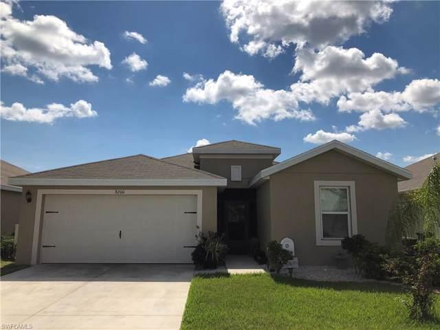 8200 Gopher Tortoise Trl, Lehigh Acres, FL 33972 (MLS #219053925) :: The Naples Beach And Homes Team/MVP Realty
