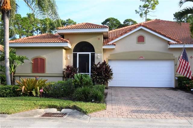 13969 Avon Park Cir, Fort Myers, FL 33912 (#219053929) :: The Dellatorè Real Estate Group