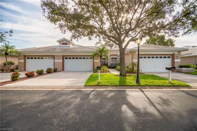 14225 Patty Berg Dr, Fort Myers, FL 33919 (#219056004) :: The Dellatorè Real Estate Group