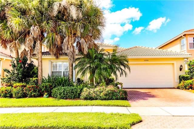 11288 Pond Cypress St, Fort Myers, FL 33913 (#219056171) :: Jason Schiering, PA