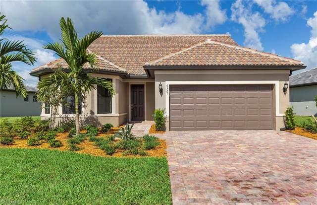 6357 Prestige Lane, Ave Maria, FL 34142 (#219056189) :: Southwest Florida R.E. Group Inc