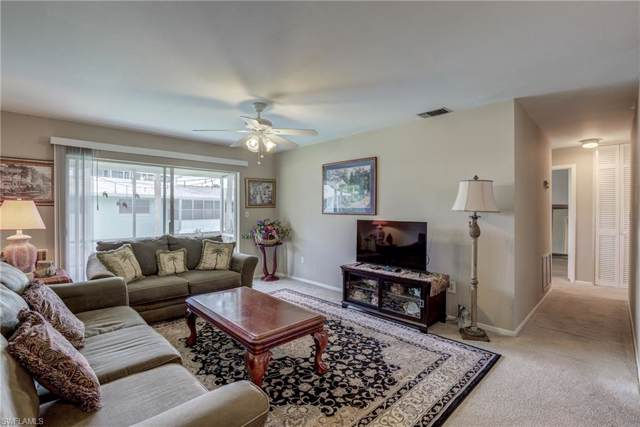 1010 Tropic Ter, North Fort Myers, FL 33903 (MLS #219056724) :: The Naples Beach And Homes Team/MVP Realty