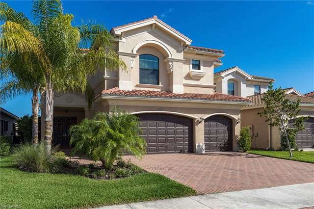 13723 Luna Dr, Naples, FL 34109 (#219057285) :: Southwest Florida R.E. Group Inc