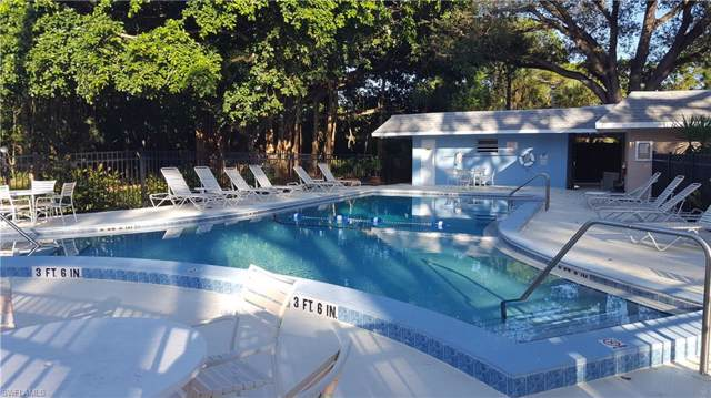 10725 Wilson St #1, Bonita Springs, FL 34135 (MLS #219057409) :: Kris Asquith's Diamond Coastal Group