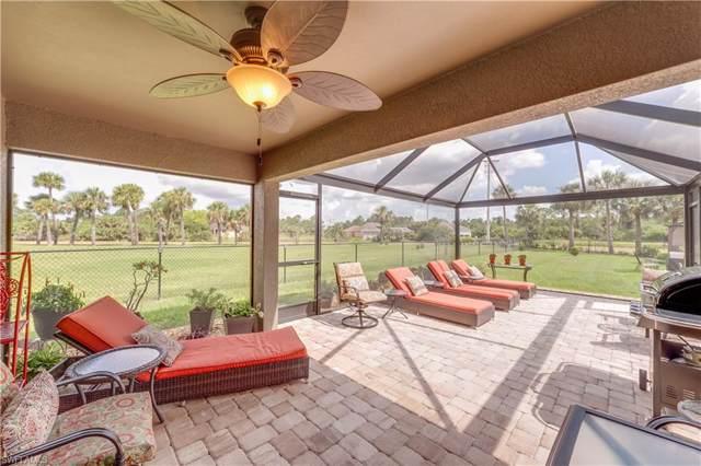 249 Shadow Lakes Dr, Lehigh Acres, FL 33974 (MLS #219057835) :: Clausen Properties, Inc.