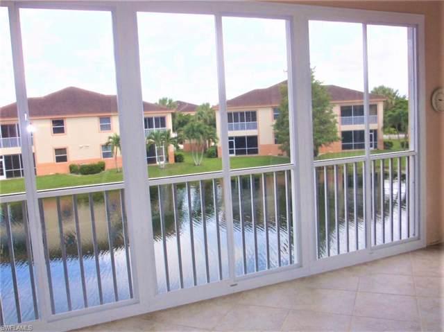 15500 Bellamar Cir #2322, Fort Myers, FL 33908 (#219059412) :: Southwest Florida R.E. Group Inc