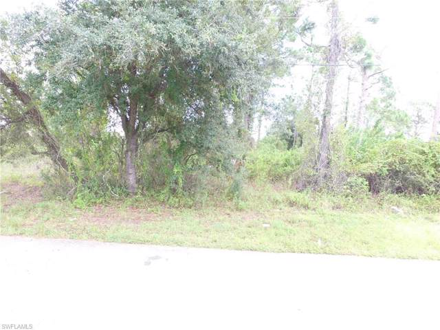 4828 29th St SW, Lehigh Acres, FL 33973 (MLS #219060379) :: RE/MAX Realty Group
