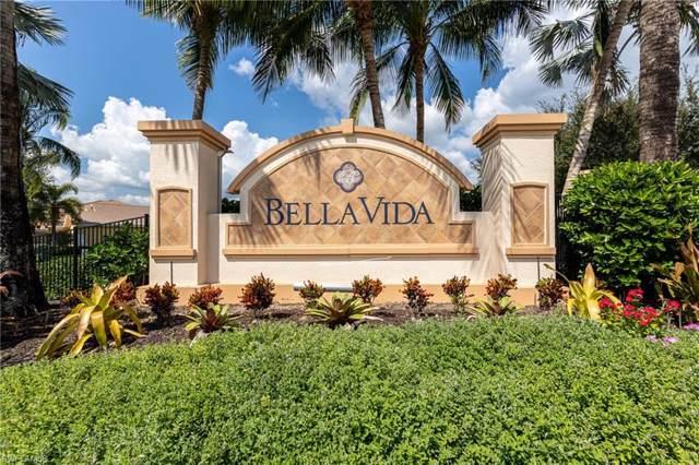 2540 Laurentina Ln, Cape Coral, FL 33909 (MLS #219061038) :: Clausen Properties, Inc.